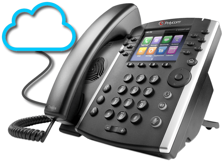 Telecom live | Business Internet & Phone Service Products